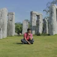 ryanm085's profile photo