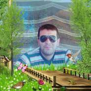 isam697's profile photo