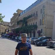 haeder_9999_9's profile photo