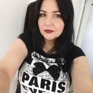 olgaa701's profile photo