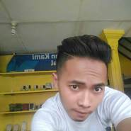 anasd825's profile photo
