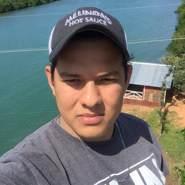 enriquem199's profile photo