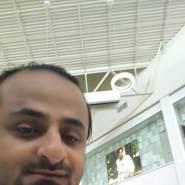 akramm28's profile photo