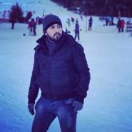 engsaad86's profile photo
