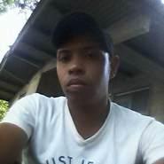 alvarog106's profile photo