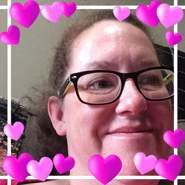 colleenh8's profile photo