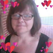 maryb516's profile photo