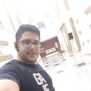 alisajjadian's profile photo
