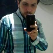 lunao0242's profile photo