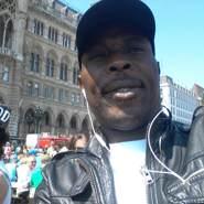 neroo423's profile photo