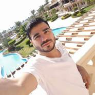 samehfahmy7070's profile photo