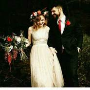 asmaasamy's profile photo
