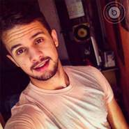 Marcelom130996's profile photo