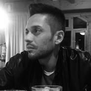 manuelzago's profile photo