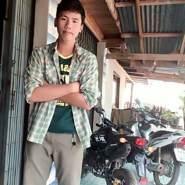 user_einv678's profile photo