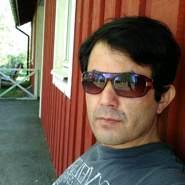 fardaamroz's profile photo