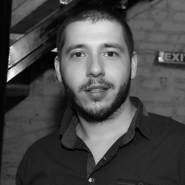 mihailm40's profile photo