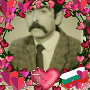 toniot1's profile photo