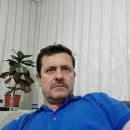 sebocan10's profile photo