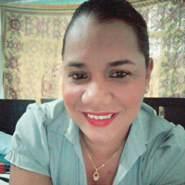 catherinealcala's profile photo