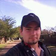 fedem320's profile photo