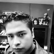aronzot's profile photo