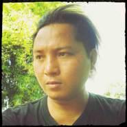 user_qd034's profile photo