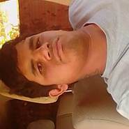 oscarg454's profile photo