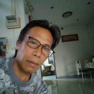 user_lty65's profile photo