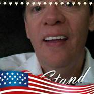peteh147's profile photo