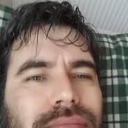Unals597's profile photo
