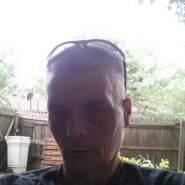 eddierpoirierjr_'s profile photo