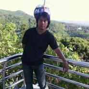 tp_peepo_555's profile photo
