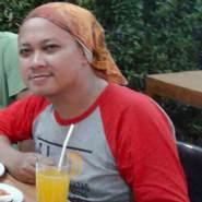 petualangs6's profile photo