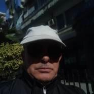tarek2005's profile photo