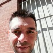 jeromealfonso's profile photo