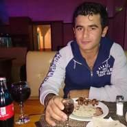 senolaydogan1's profile photo