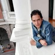 feralvarez4's profile photo