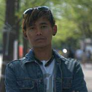 boy_19890's profile photo