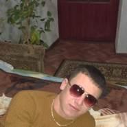 ionm287's profile photo