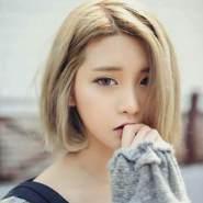 laehkim's profile photo