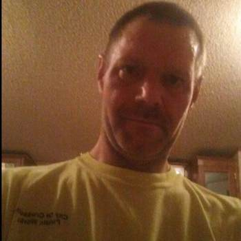 toddr894_Tennessee_Single_Male