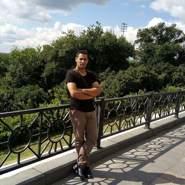 hamzabatna's profile photo