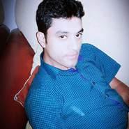 alis6892's profile photo