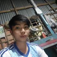 tuann406's profile photo