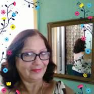 irisalers's profile photo