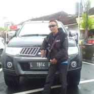 arfenda's profile photo