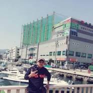 firmano8's profile photo