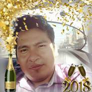 cesara674's profile photo