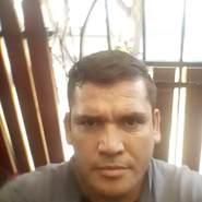 javierernestos's profile photo